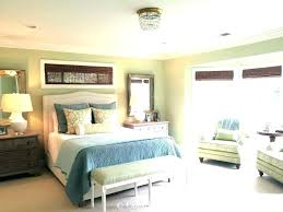 bed room pink. Green And Brown Bedroom Ideas Pink Blue Bedrooms Bed Room