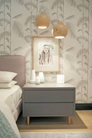 Small Picture Accent Wallpaper Ideas Bedroom Paintable Textured Price Per Square