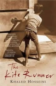 between the lines book reviews the kite runner khaled hosseini  the kite runner is a thought provoking story which does not really fit into any genre but has the overriding themes of redemption friendship
