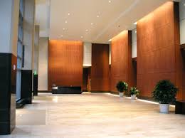 corporate office lobby. Exellent Lobby Hospital Main Entrance Lobby Office Interior Design Room  Meeting Corporate Reception Images  For