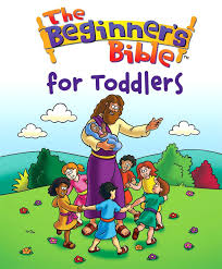 Beginners Bible Coloring Pages Also Bible In Pictures For Toddlers