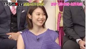 シンイー ちゃん 女優