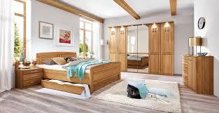 Schlafzimmer Wiemann Wiemann Schlafzimmer Bern Weiß Mit Doppelbett