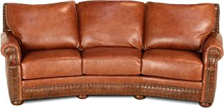 texas leather furniture accessories dallas tx interiors pflugerville and sa texas leather furniture and accessories sa san antonio