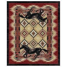 western area rugs western area rugs southwestern style area rugs western area rugs western area western area rugs