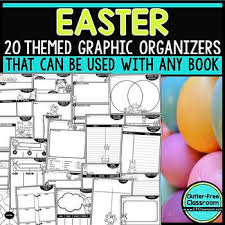 103 best ENGLISH RESOURCES images on Pinterest   English classroom furthermore 495 best Library bulletin boards idea images on Pinterest in addition  as well 964 best March Teaching Activities images on Pinterest further 123 best Book Activity Ideas images on Pinterest   Struggling in addition  furthermore Best 25  Holiday homework ideas on Pinterest   International moreover 243 best images about School on Pinterest   Fact and opinion furthermore  moreover 964 best March Teaching Activities images on Pinterest likewise 60 best Classroom Share images on Pinterest   Autism learning. on best dr seuss images on pinterest school album book and ideas reading march is month homeschooling s birthday worksheets math printable 2nd grade