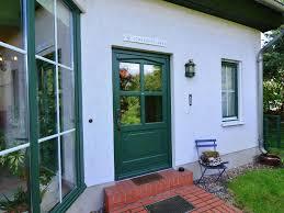 Ferienhaus Brandenburg In Zehdenick Für 4 Personen 2 Schlafzimmer