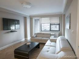 2 Bedroom Apartments Upper East Side Unique Decorating Design