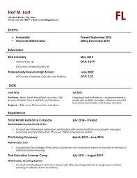 Soft Skills For Resume Best 903 Soft Skills On Resume Kicksneakersco