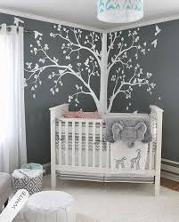 Designs : Big Wall Decals For Bedroom Together With Huge Wall Decals As  Well As Large Wall Stickers Australia In Conjunction With Huge Flower Wall  Decals ...