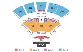 Fiddlers Green Amphitheatre Tickets And Fiddlers Green