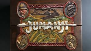 Jumanji Wooden Board Game Making a Jumanji Board Timelapse YouTube 18