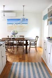 kitchen rugs.  Kitchen Yay Or Nay To Kitchen Rugs Gallerie B Blog For Rugs