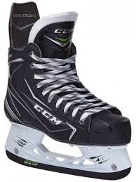 reebok 50k skates. ccm ribcor 70k ice hockey skates jr reebok 50k