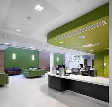office pop. GURGAON INTERIORS DESIGNERS FOR HOSPITALS NURSING HOMES CALL 9999 40 20 80 DELHI Office Pop