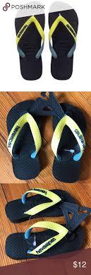 Havaianas Flip Flops New Havaianas Flip Flops For Kids