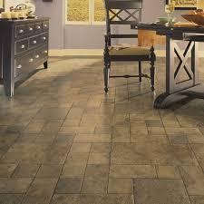 tuscan stone laminate flooring cool gorgeous dupont bronze home ideas 24