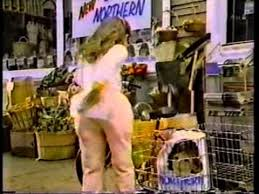 1986 Quilted Northern commercial - YouTube & 1986 Quilted Northern commercial Adamdwight.com