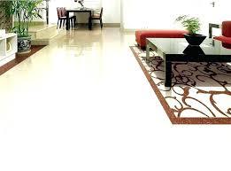 how to put ceramic tiles ceramic tile garage floor porcelain tile garage luxury ceramic flooring as floor tiles can i put how to put ceramic tile on plywood