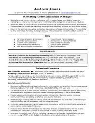 Good Resume Examples Australia Good Resume Examples Australia Examples of Resumes 2