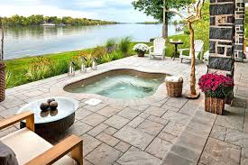 outdoor pool towel rack pool towel rack inspirational hot tub above ground pool towel rack cup