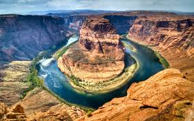 grand canyon wallpapers
