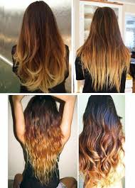 Hairstyle Ombre living room design and ombre hair ideas 2015 ombre hair styles 7486 by stevesalt.us