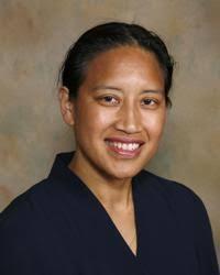 UM BWMG - Women's Health at Pasadena   UM Baltimore Washington Medical  Center