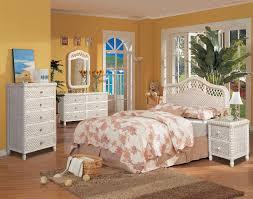 White wicker bedroom set Bedroom Suite Santa Cruz Wicker Bedroom white Wash Finish Kozy Kingdom Santa Cruz Wicker Bedroom white Wash Finish Kozy Kingdom