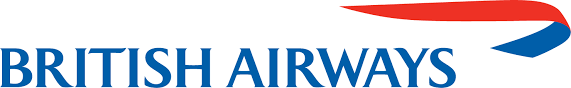 The Alaska Airlines Visa Business Credit Card Alaska Airlines