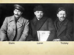 lenin and stalin sec 3n hist elec chapter 2 1 part 2 reasons for rise of stalin
