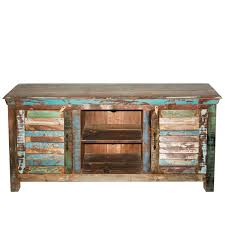 rustic tv console. Exellent Rustic Throughout Rustic Tv Console S
