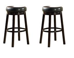 bar stool with back and arms swivel bar chair with arms stool back and stools no furniture kitchen extraordinary real leather bar stools with arms