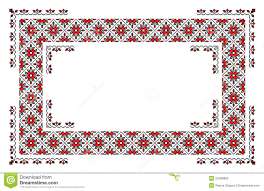 Royalty-Free Stock Photo. Download Romanian Traditional ...
