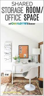 Image Irlydesign Home Office Desks Wonderful Lovely Built In Fice Desk Interior Furniture Mesellhome Home Office Desks Wonderful Lovely Built In Fice Desk