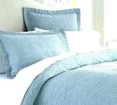 navy blue duvet cover king size blue duvet covers queen queen bed bedroom set philippines