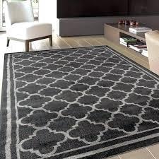 trellis rug gray dark grey contemporary modern design area moroccan pink thelma green 8x10 trellis rug