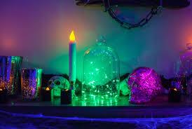 halloween lighting ideas. Halloween Lighting Ideas P