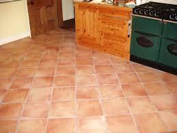 porch floor tiles tiles floor tiles for porch mosaic floor tile patterns square kitchen antique brown
