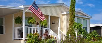 Mobile Homes For Rent In Chico California
