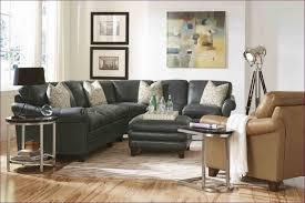 Furniture Fabulous Furniture City Miami Ashley Furniture Outlet