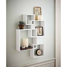 amazing square floating shelf boorak 4 white at best in ikea set 3 argo black diy canada walnut