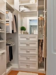 Closet Tower With Drawers Ideas For Closet Tower With Drawers Decorative Furniture