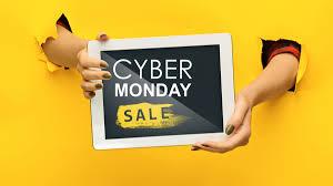 Amazon Cyber Monday Deals 2020 ...