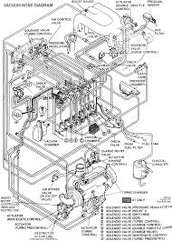 mazda r engine diagram mazda wiring diagrams online