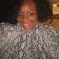 Robyn Ratliff - Heart Monitor Tech - Wellstar Hospital   LinkedIn