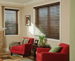 blinds for living room windows. lofty ideas blinds for living room windows 21 window in parker b
