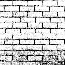 grunge brick wall texture 1201 brick