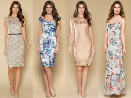 guest to wedding dress. what to wear a wedding spring summer 2014 guest dresses dress