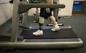 Va Clothing Allowance For Disabled Veterans